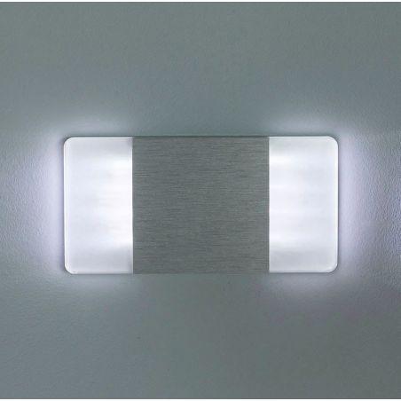 Oprawa schodowa BARI LED