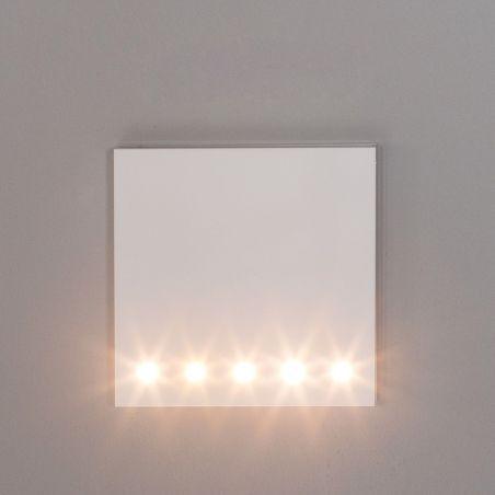 Lampa schodowa FOGGIA LED 5