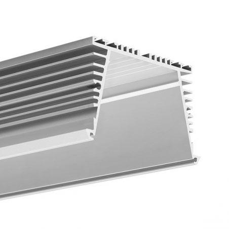 SEKOMA, Profil do oświetlenia LED