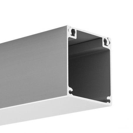 NIBO KPL., Profil do oświetlenia LED
