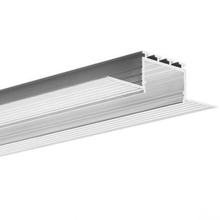 KOZUS, Profil do oświetlenia LED