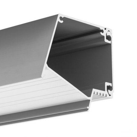 IMET KPL., Profil do oświetlenia LED