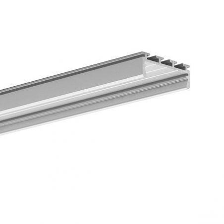 GIZA, Profil do oświetlenia LED