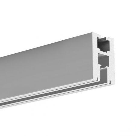EX - ALU, Profil do oświetlenia LED
