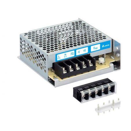 Zasilacz modułowy DELTA  PMT 50W, 5VDC, gwarancja 5 lat