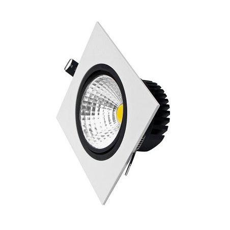 LED DOWNLIGHT CARO 10W/ 685lm 4000K