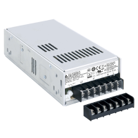 Zasilacz modułowy DELTA PMF-24V200WCGB, 48VDC, gwaracja 5 lat