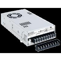 Zasilacz modułowy DELTA  PMR-4V320WDAA 4VDC 60A 252W PFC