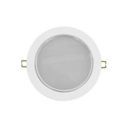LED DOWNLIGHT ECO 12W/ 995lm 4000K WHITE