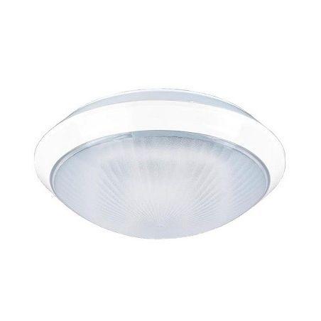 LED PLAFON KAMILA M5 9W/800lm z czuj.MV