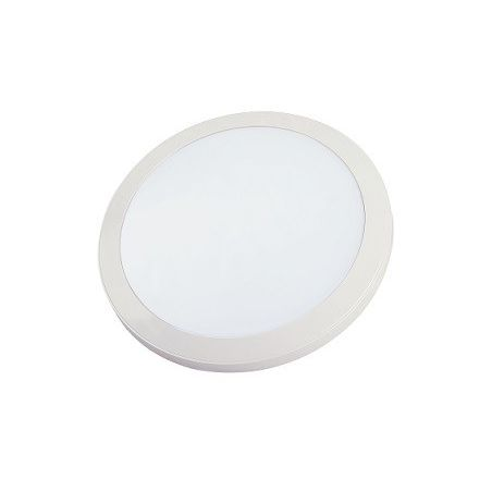 LED PLAFONIERA ESTERA 20W/1440lm IP20