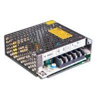 Zasilacz modułowy POS-15-12, 15W, IP20, 12VDC/1,25A