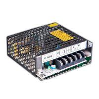 Zasilacz modułowy POS-25-12, 25W, IP20, 12VDC/2A