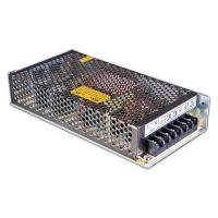 Zasilacz modułowy POS-100-12, 100W, IP20, 12VDC/8,3A