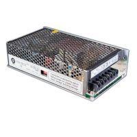 Zasilacz modułowy POS-150-12, 150W, IP20, 12VDC/12,5A