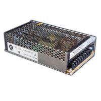 Zasilacz modułowy POS-200-12, 200W, IP20, 12VDC/16A
