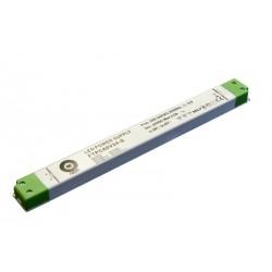 Zasilacz meblowy S FTPC60V24-S, 60W, IP20, 24VDC/2,5A