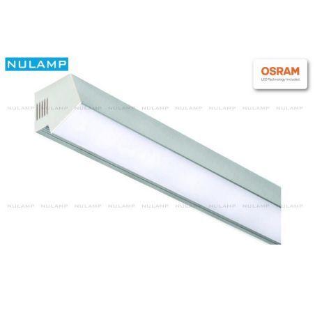 Lampa NULAMP IMET K 100cm, 44W, 4700lm, 4000K, Ra80