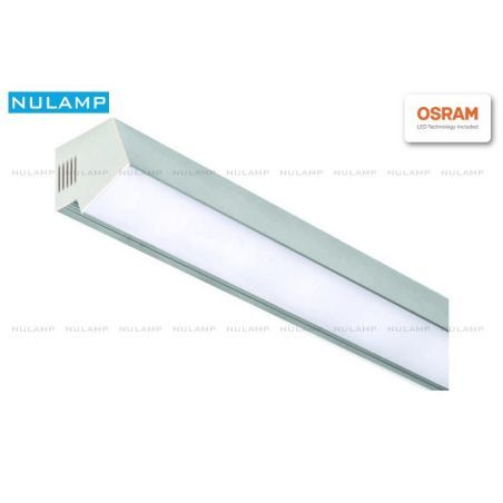 Lampa NULAMP IMET K 50cm, 22W, 2400lm, 5000K, Ra85