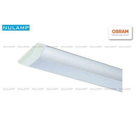 Lampa NULAMP LESTO IN 100cm, 22W, 2400lm, 5000K, Ra85