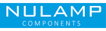 Nulamp Components