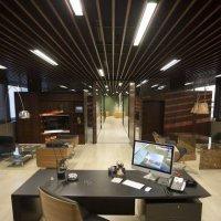 Jak wybrać produkty LED najwyższej jakości?