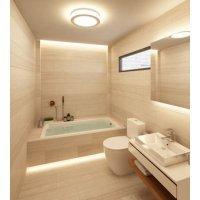Jakie oświetlenie LED nadaje się do łazienki?