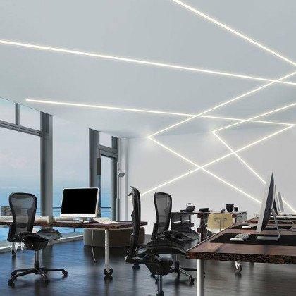 Kiedy potrzebny jest wzmacniacz LED?