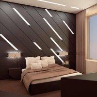 Dlaczego warto montować taśmy i listwy LED w profilach LED?